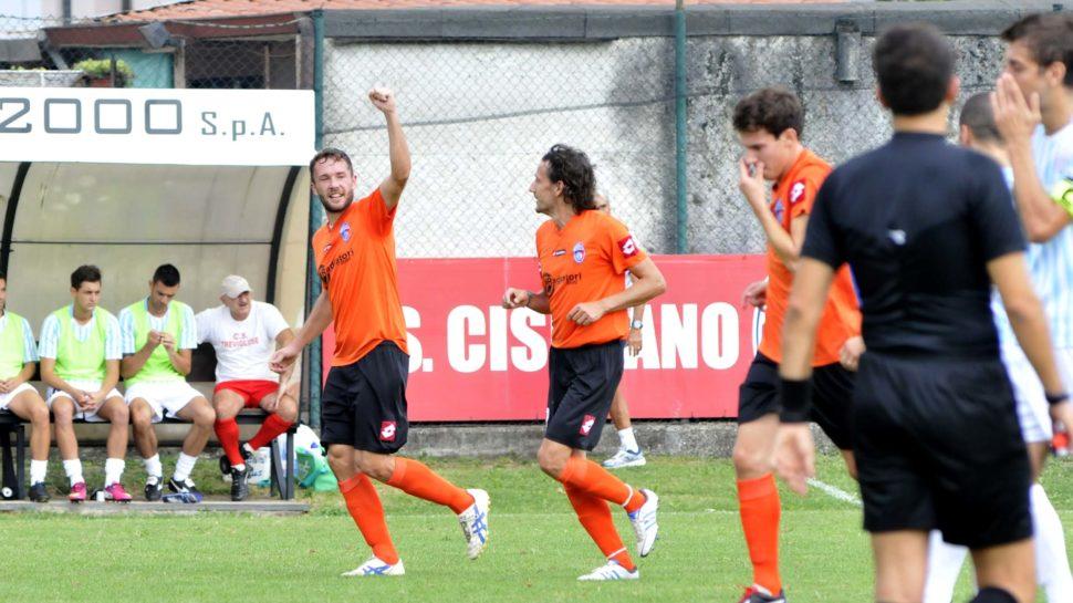 Bergamo & Sport in edicola lunedì 9 settembre: le anticipazioni