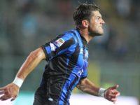 Atalanta in campo alle 15 con l'Udinese: obiettivo rimettersi in carreggiata