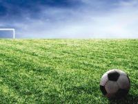 Paladina, Accademia Calcio e Polisportiva Valbrembo presentano i loro Summer Camp