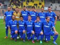 Stucchi e Crotti stendono il Pordenone, Pontisola in semifinale di Coppa