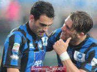 Riecco la Serie A: Atalanta in casa di un Milan allo sbando. Juventus-Roma è il meglio del calcio italiano