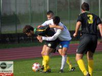 La domenica in Serie D, Eccellenza e Promozione: il big match è a Brusaporto. Pronostici e classifiche