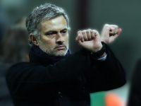 Calcio in tv: due superclassici come Chelsea-Man Utd e Ajax-Psv ma anche la Primavera dell'Atalanta. L'elenco completo delle partite