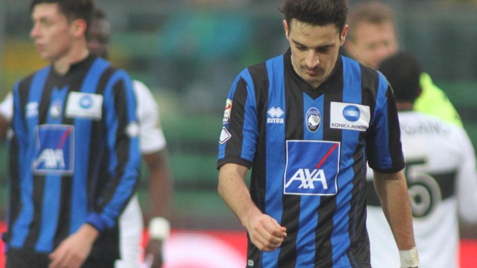 Atalanta, esame Udinese. Colantuono pensa alla conferma di Baselli