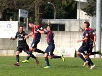 Dilettanti e giovanili, sette giorni di fuoco: tutte le partite in programma dalla Serie D ai Giovanissimi Provinciali