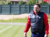 UFFICIALE – La Forza e Costanza annuncia il nuovo tecnico: Paolo Foglio