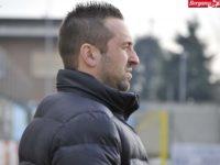 Brusaferri mister della Trevigliese che cerca ancora il direttore sportivo: sarà Ruggero Trapletti?