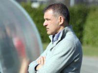 """Foresto Sparso, linea giovane e Brignoli promosso direttore generale: """"Puntiamo alla Coppa Disciplina"""""""