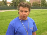 Fiorente Grassobbio Azzano: Schiavi presidente, Pavan vice, Piccinelli ds. Vivaio a Nicolini e a Penta