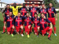 United Urgnano promosso in Seconda. Gli applausi della redazione di Bergamo & Sport