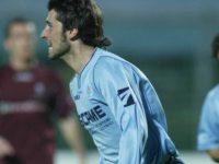 Filippo Carobbio riparte col calcio giocato. Al Castiglione dove è andato Lascala, ormai ex del MapelloBonate