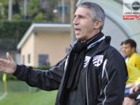 Forza & Costanza: Oscar Cattaneo riconfermatissimo in panchina