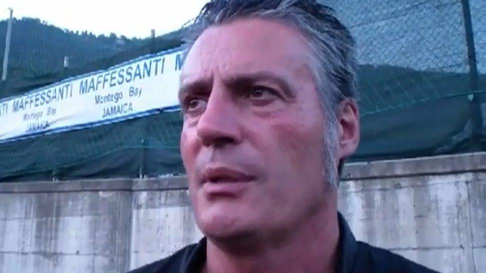 Alfio Filosofi nuovo diesse del Casazza, Sovere verso la scomparsa. A Osio Sotto nasce un grande club?
