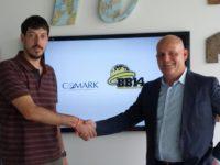 Ufficiale, Alessandro Galli è il nuovo tecnico della Co.Mark Bergamo