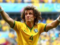Brasile di rigore, un Cile epico sbatte contro i legni. I verdeoro passano ai quarti