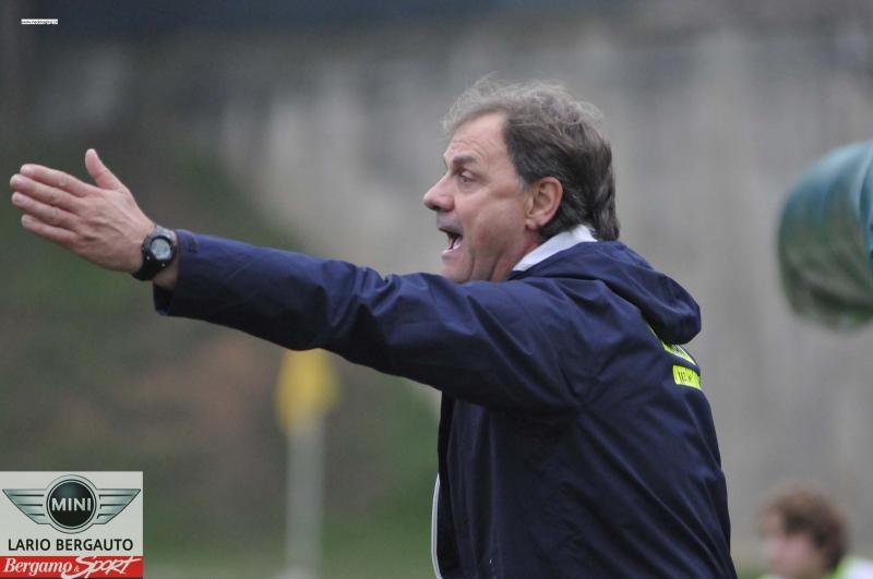 ECCELLENZA, I TOP DELLA DOMENICA – Zingonia Verdellino, il sogno continua: la vera forza è il gruppo