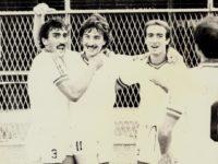 Tutto sui fenomenali anni ottanta del calcio bergamasco sul Bg & Sport tra poche ore in edicola