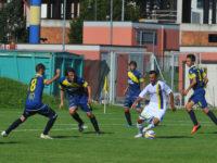 Dilettanti, tutti i risultati di domenica 7 settembre dalla Serie D alla Seconda categoria: quadro definitivo
