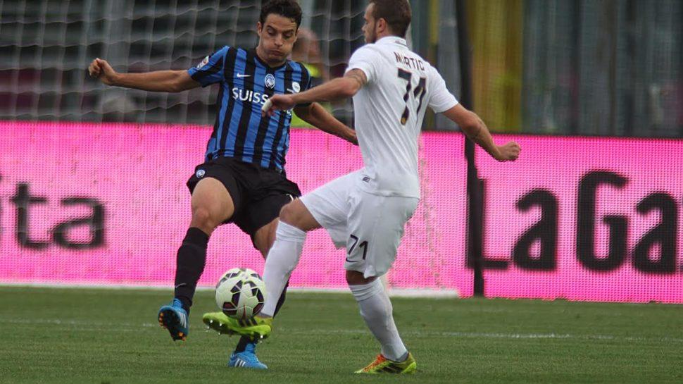 Atalanta, preso il Papu Gomez. Bonaventura al Milan per 7 milioni