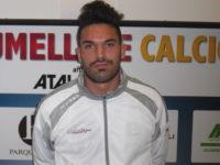 Clamoroso Gorlago: preso Fabio Zamblera. Con lui l'ex Brusa Petteni
