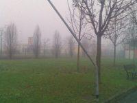 """Campo di Comonte, ennesimo atto di vandalismo. La Polisportiva: """"Aiutateci ad individuare i responsabili"""""""