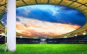 Calcio in tv, tutte le sfide trasmesse il 19, 20, 21 e 22 dicembre: si comincia col Bayern, si chiude col Chelsea