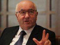 Il Tribunale Federale Nazionale sta con Tavecchio: assemblea elettiva di gennaio confermata