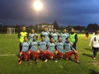 Juventina ko, la Pradalunghese centra il double. Su Bergamo & Sport di lunedì ampi reportage sulle finali di Coppa