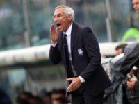 Atalanta, pareggino a Modena. Nerazzurri senza vittorie da dodici partite