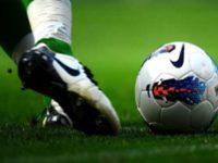 Dilettanti, risultati e marcatori delle partite di domenica 24 aprile dalla Serie D alla Terza