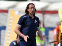 Primavera, Armando Madonna saluta l'Inter: c'è Chivu in pole
