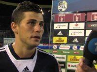 Freuler torna a casa: niente derby con Malinovskyi dopodomani