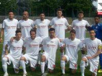 Ufficiale: Caravaggio ripescato in Serie D. Juniores Regionale A, ammesso il Valcalepio