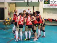 Volley, Lurano vince gara-1 e sabato sera può chiudere i conti