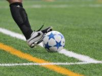 Dilettanti, i risultati di play-off e play-out dei match di domenica 15 maggio dalla Serie D alla Terza