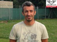 Ufficiale: Giordano Colleoni nuovo tecnico del San Pellegrino