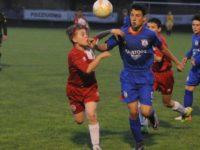 Memorial Mazza: Ciserano, VillongoSarnico e Virtus Bergamo in finale