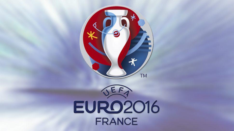 Europei 2016: il calendario completo e tutte le partite trasmesse in televisione da Rai e Sky