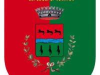 Seconda, la Barianese ufficializza Merisio, Piana e Soldati
