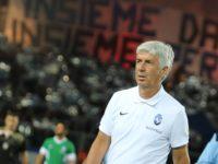 Serie A. Atalanta ko a Genova con la Samp. Qualcosa non va
