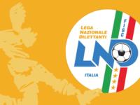 Ecco i gironi e i calendari di Coppa Italia e Coppa Lombardia dilettanti