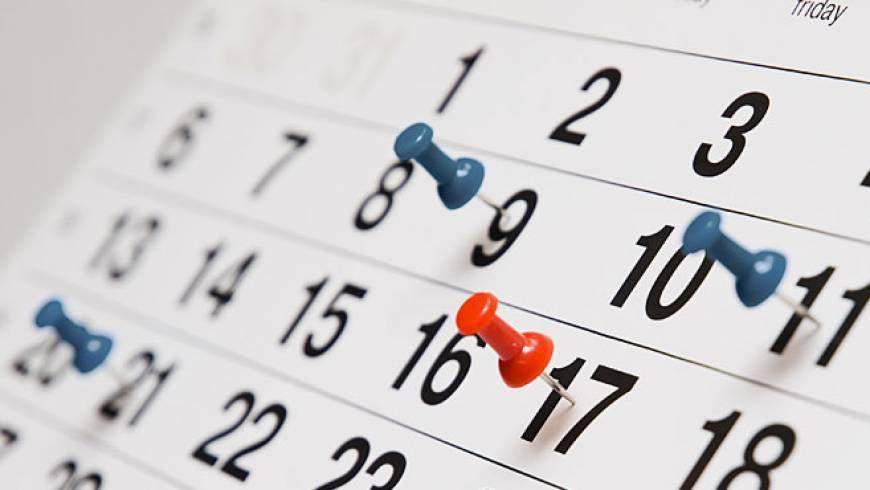 Esordienti, Pulcini e Primi Calci Figc: i calendari definitivi