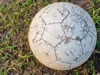 Calcio dilettanti: ecco i gironi di Eccellenza, Promozione, Prima, Seconda, Juniores Regionali e femminili
