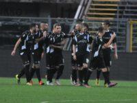 Lega Pro, Girone B. AlbinoLeffe, un 2-2 di stralusso