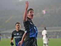 """Caldara: """"Punto a Euro 2021"""". L'Atalanta lo aiuterà?"""