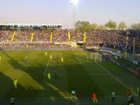 Atalanta, col Bologna la risolve Caldara: 3-2 a rischio coronarie