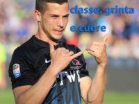 Atalanta-Juve, leggi qui gratuitamente la tua copia di Bergamo & Sport Stadio