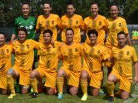 Calcio donne, Serie A1. Coppa Italia: Mozzanica ko contro la bestia nera Brescia