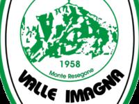 Domenica 3 settembre il via alla stagione della Polisportiva Valle Imagna