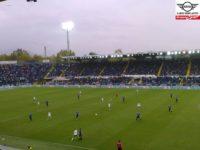 La Lega: Atalanta-Sassuolo il 13 o 14 giugno. Prima i recuperi